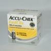 Accu-Chek FastClix Lanzetten (204 Stück)