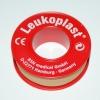 Leukoplast 5 m x 1,25 cm (1 Rolle)