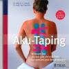 AQ-Taping Buch - sanft gegen Schmerzen