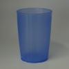Schnabelbecher 250 ml blau