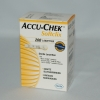 Accu-Chek Softclix Lanzetten (200 Stück)