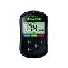 Blutzuckermessgerät One Touch Select Plus Flex, mg/dl (1 Set)