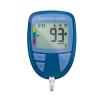 Blutzuckermessgerät Contour Care mg/dl (1 Set)