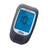 Blutzuckermessgerät IME-DC iDia (1 Set)