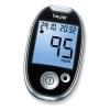 Blutzuckermessgerät Beurer GL 44 mg/dl (1 Set)