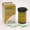 Blutzuckerteststreifen GlucoMen LX Sensor (50 Stück)