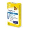 Blutzuckerteststreifen Freestyle Precision (100 Stück)