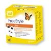 Blutzuckerteststreifen Freestyle Lite (100 Stück)