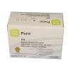Blutzuckerteststreifen mylife Pura (50 Stück)