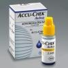 Kontrolllösung Accu-Chek Aviva (1 x 2,5 ml)