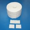 Zellstofftupfer Askina Brauncel 4 cm x 5 cm (2 x 500 Stück)