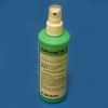 Desinfektionstinktur Softasept N farblos (250 ml)