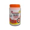 Traubenzucker GlucoTabs Orange Nachfüllbox (50 Tabletten)