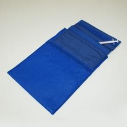 Frio-Kühltasche klein (1 Stück)